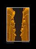 Colonnade Amenhotep_008blk