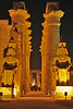 Colonnade Amenhotep_003