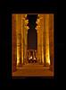 Colonnade Amenhotep_007blk
