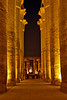 Colonnade Amenhotep_007