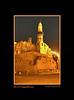 Abu El Haggag Mosque_001blk