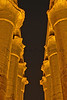 Colonnade Amenhotep_008