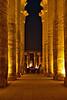 Colonnade Amenhotep_006