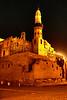 Abu El Haggag Mosque_001