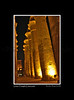 Colonnade Amenhotep_012blk