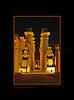 Colonnade Amenhotep_002blk