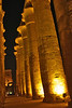 Colonnade Amenhotep_012