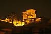 Mena House at night_001