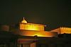 Mena House at night_003