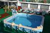 Cruise pool_005