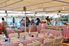 Cruise deck lunch_001