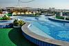 Cruise pool_003
