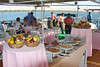 Lunch on deck_003