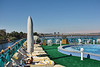 Deck Views_001