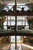 Foyer cruise_002