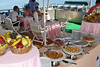 Lunch on deck_004