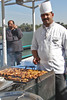 Cruise deck lunch_005