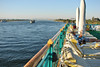 Deck Views_003