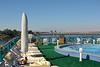 Cruise pool_004