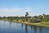 Nile Lush Shore_026