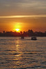 Nile 11-17 Sunset_046