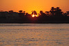Nile 11-15 Sunset_022