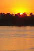 Nile 11-16 Sunset_009