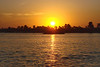 Nile 11-15 Sunset_002