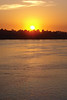 Nile 11-16 Sunset_004
