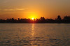 Nile 11-15 Sunset_011