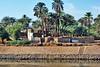 Nile Villages_030