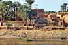 Nile Villages_036
