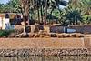 Nile Villages_029