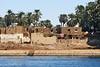 Nile Villages_001