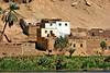 Nile Villages_014