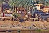 Nile Villages_034