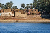 Nile Villages_002