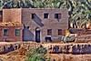 Nile Villages_033