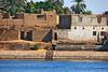 Nile Villages_007