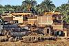 Nile Villages_035