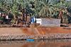 Nile Villages_028