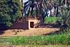Nile Villages_021