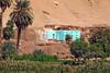 Nile Villages_011