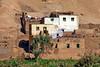 Nile Villages_013