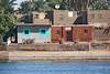 Nile Villages_005