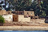 Nile Villages_008