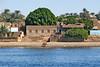 Nile Villages_003