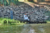 Nile villagers_096