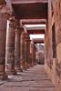E  Colonnade View1_002 3d
