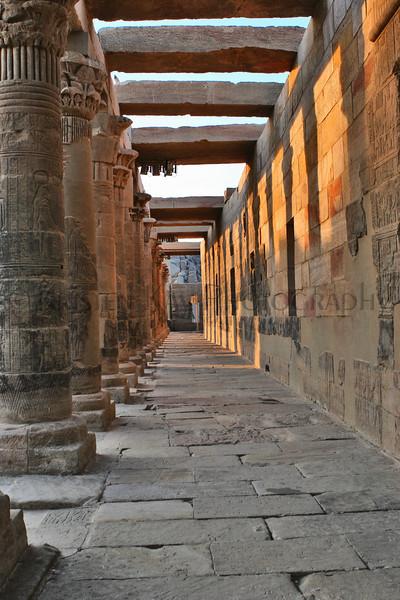E  Colonnade View1_004